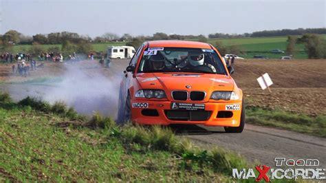 La Rochelle Rallye D Automne by Rallye D Automne La Rochelle Rallygo