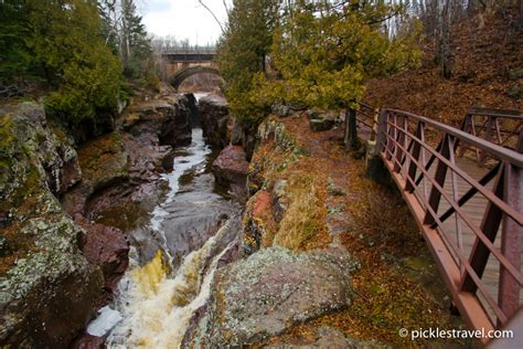 extreme backyard adventures extreme outdoor adventure in minnesota that you didn t
