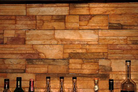 Large Wall Murals Cheap http bouldercork com menus bar menus backgrounds