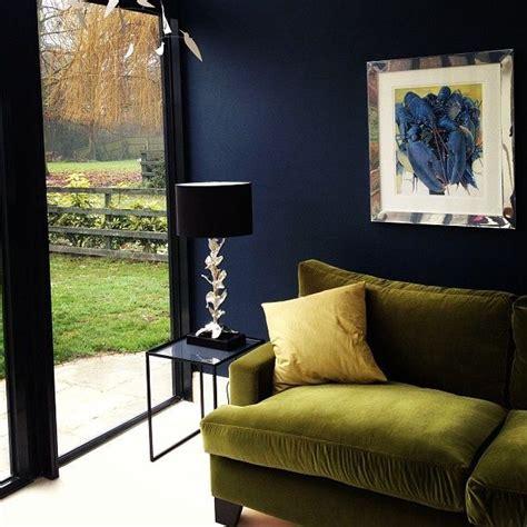 unicab home design inc sitzen sie auf samt sweet home