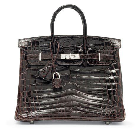 Hermes Birkin Croco Snake replica hermes crocodile birkin handbags cheap hermes birkin