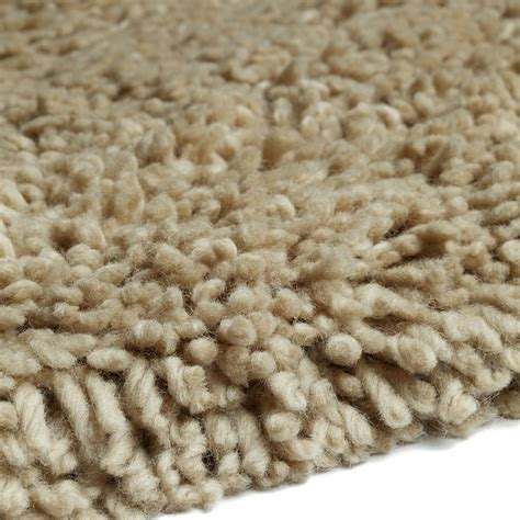shaggy wool rugs uk arctic shaggy wool rugs nature 14 free uk delivery the rug seller
