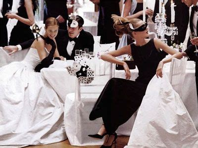 Dress Kode 062 wedding dress codes and wedding etiquette on