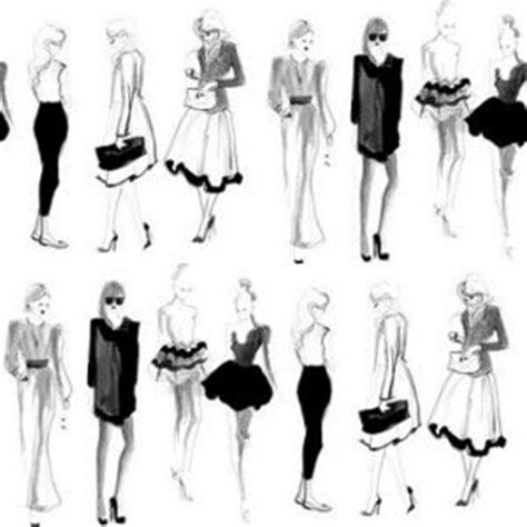 themes for tumblr fashion fashion background blog backgrounds and tumblr fashion on