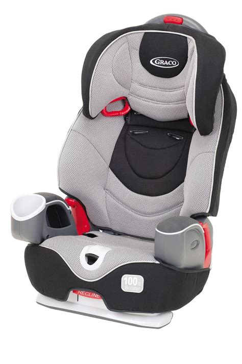 correct car seat for 1 year graco nautilus 3 in 1 car seat review comparison 2016