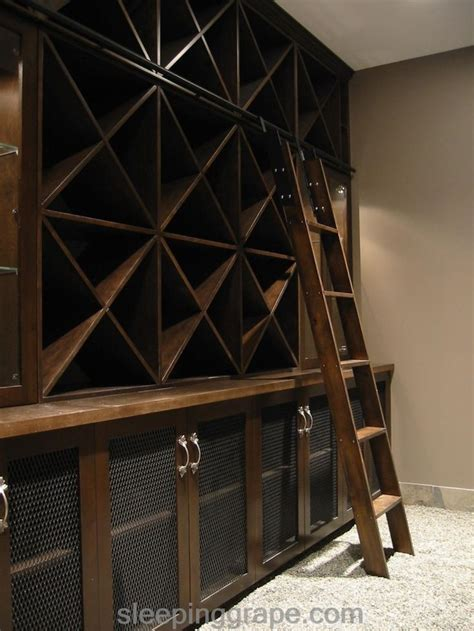 plans  diamond wine rack woodworking projects plans