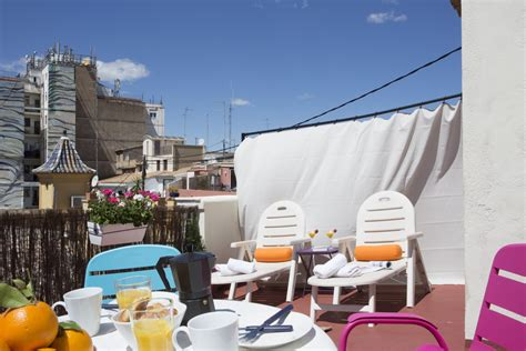 valencia appartamenti appartamenti in valencia ciudad bolseria i