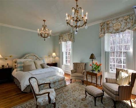 french bedroom ideas 17 best images about french style bedroom on pinterest