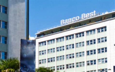 banco best banco best realiza workshops sobre fundos de investimento