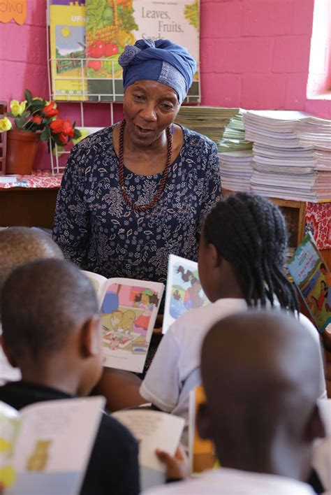 the home of great south african news sa good news woolworths and myschool shine light on young readers the