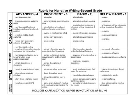 writing templates for 3rd grade 6 best images of printable templates for 2nd grade opinion