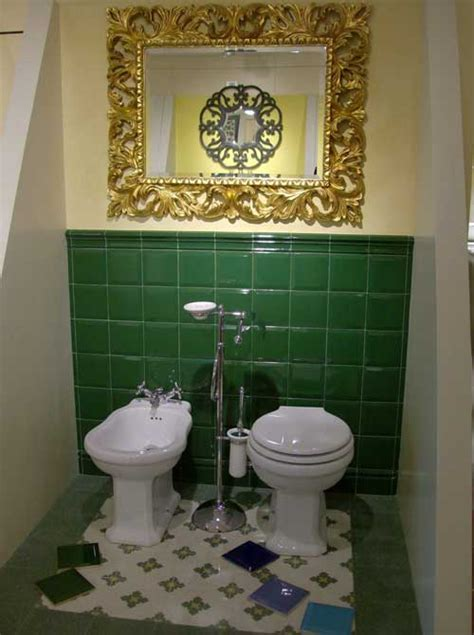 bagno verde acqua bagno verde acqua marina colore dei mobili la scelta