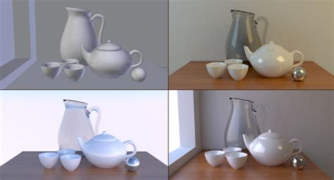 blender tutorial cycles render create and render a still life scene in blender using