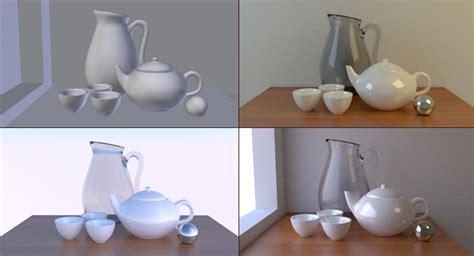 tutorial blender render create and render a still life scene in blender using