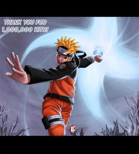 psp themes download anime download free psp themes naruto psp themes again