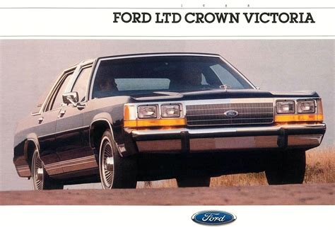 free download parts manuals 1989 ford ltd crown victoria instrument cluster service manual 1989 ford ltd crown victoria differential bearing replacement service manual