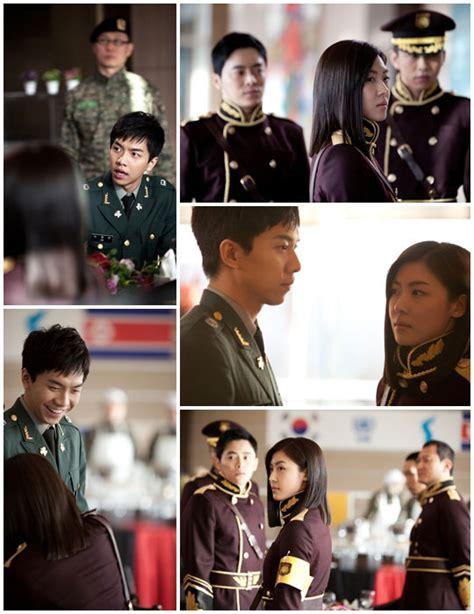 drakorindo king 2 heart hanguk yeongwonhi syuting pertama lee seung gi ha ji