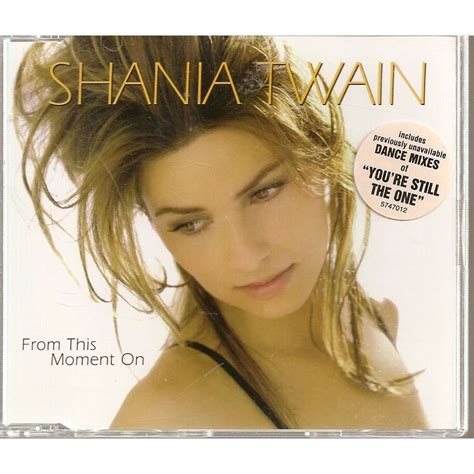 download mp3 from this moment shania twain 301 moved permanently