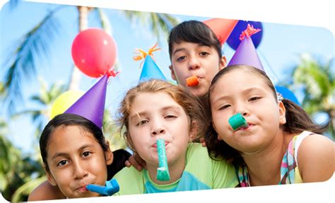 bounce house rentals nj jumping celebrations bounce house rentals nj 866 589 4777