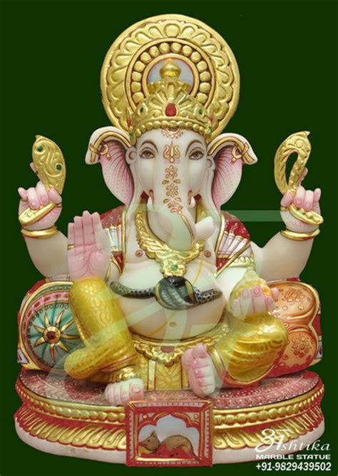 how to keep idols in ganesh marble statues dancing ganesh statue marble auto