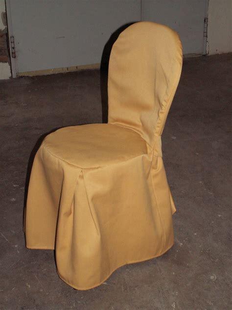 fantasmini sedie fantasmini coprisedia