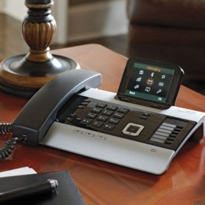 Home Office Phone by Gigaset Home Office Phone System Products I