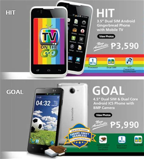mobile goal starmobile goal vs hit price and specs comparison gbsb