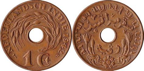 18 Rupiah 18 Sen 18 Koin Uang Mahar Murah Economic Quality 18 uang koin indonesia dari masa belanda hingga sekarang