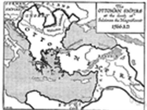 ottoman thesaurus ottoman empire society definition of ottoman empire