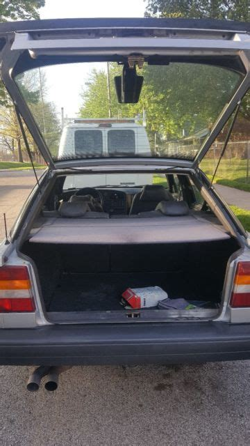 Monitor Gtc Millenia 1986 saab 9000 engine repair how to fix 1986 saab 9000 engine rpm going up and