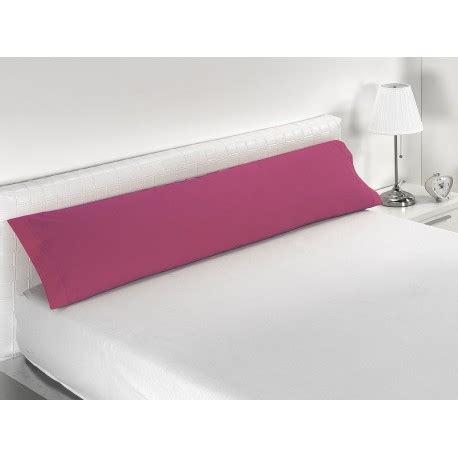 que almohada comprar comprar fundas almohada combina