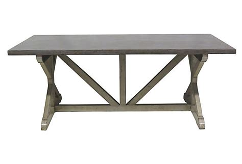 Table Stakes by 17 Best Images About Table Stakes On Zinc