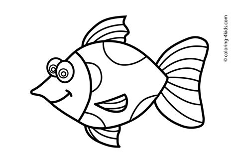 large coloring pages of animals printable coloring pages for kids animals animal colouring