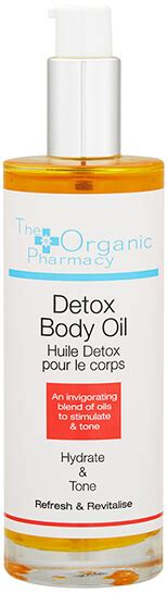 Detox Cellulite The Organic Pharmacy by How To Brush And Why It S So Potent Goop