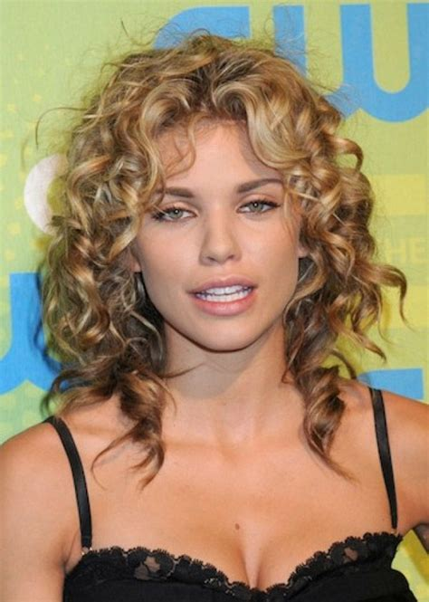 haircuts for curly hair images natural curly hairstyles naturally curly hair naturally