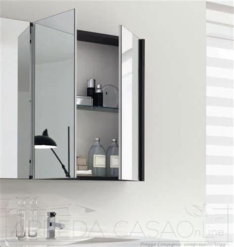 arredo bagno economico gallery of mobile bagno economico con colonna go09col