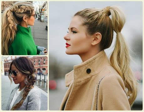 Fall 2016 Hairstyles For 50 by Hairstyles For Fall 2016