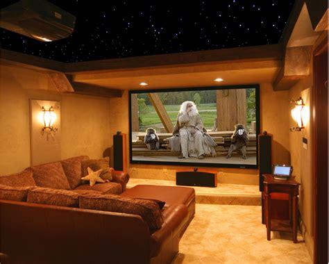 home theater surround sound speaker placement