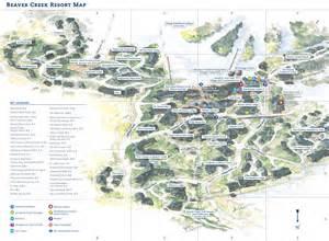 beaver creek colorado map best deals on hotels lodges in beaver creek colorado