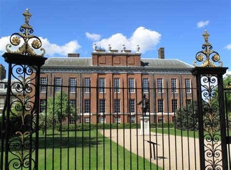kensington palace tickets kensington palace opening times tickets and location in
