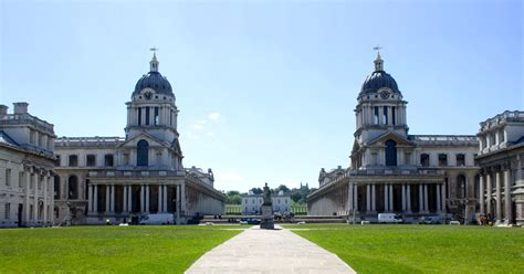 Greenwich Mba by Psychology Bsc Hons At Of Greenwich