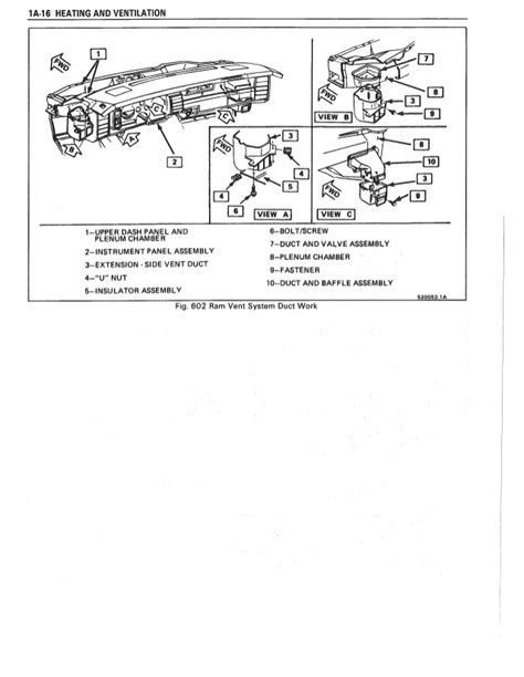 service manuals schematics 1986 pontiac grand am engine control service manual pdf 1986 pontiac firebird engine repair manuals pontiac firebird 1989 engine