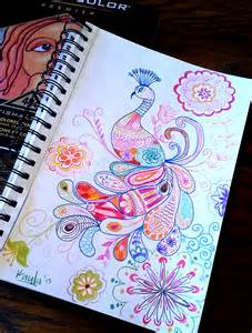 sketchbook my documentation of drawings sketches recent artwork