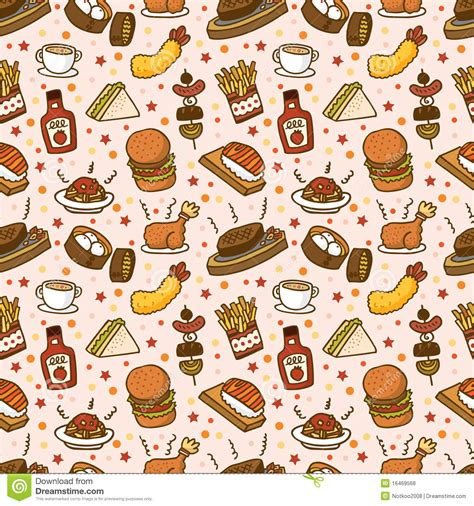 image pattern find food pattern google search gt gt patterns 4 projects