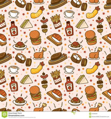food pattern   Google Search   >> Patterns 4 Projects