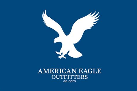 American Eagle Gift Card Check - american eagle in store deals car wash voucher