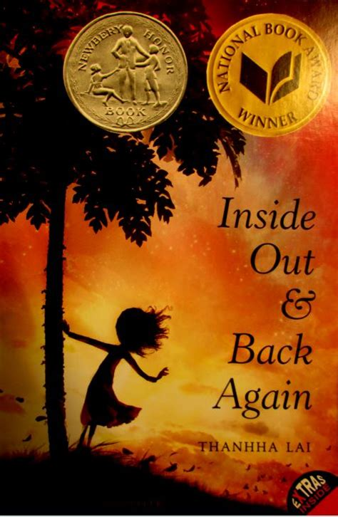 inside out and back again book report inside out and back again book report 28 images inside