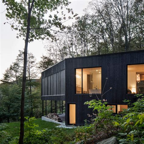 modern house designs canada 15 best remarkable modern house design in canada