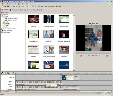 tutorial powerpoint online microsoft online tutorials powerpoint 2003
