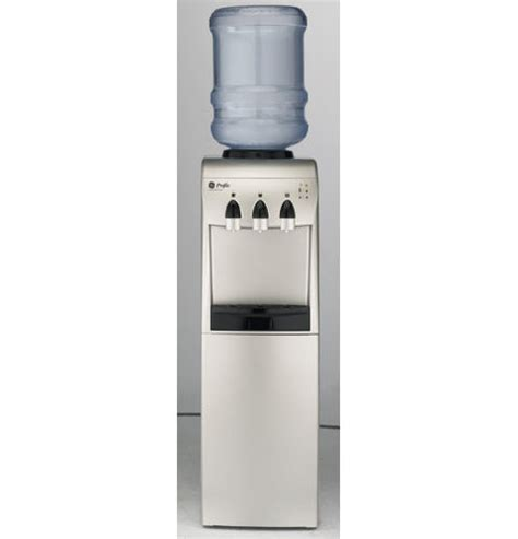 Water Dispenser Quit Working Ge Refrigerator Ge 174 And Cold Free Standing Water Dispenser With Integrated Refreshment Chiller Gxcf25hbs
